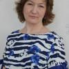 Лариса Николаевна Фокина