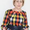 Ирина Юрьевна Мясникова